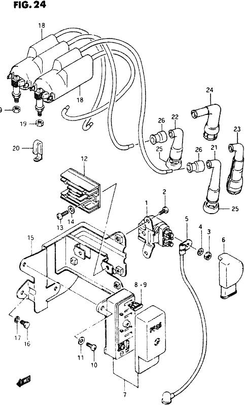 Electrical Wiring Diagram Australia